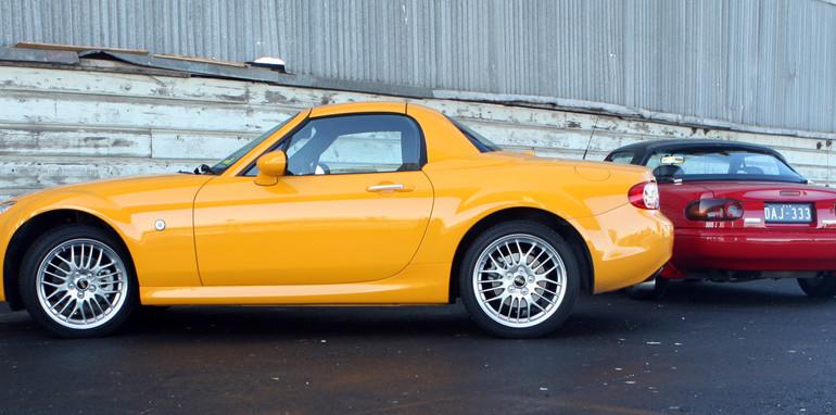 Mazda_MX-5_89-09_003
