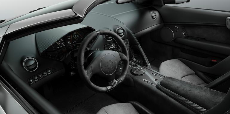 027_Reventon_Roadster_Innen_Room_rgb