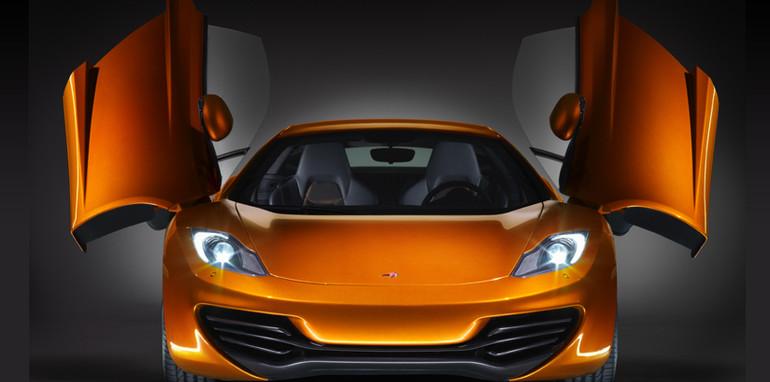 2011-McLaren-MP4-12C-009