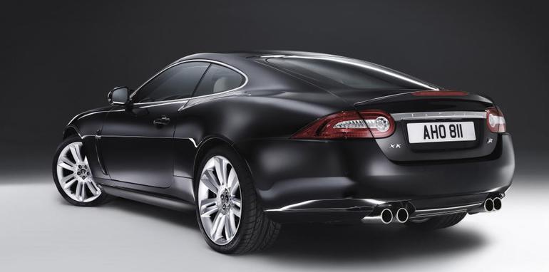 Jaguar_XK_MY10_03