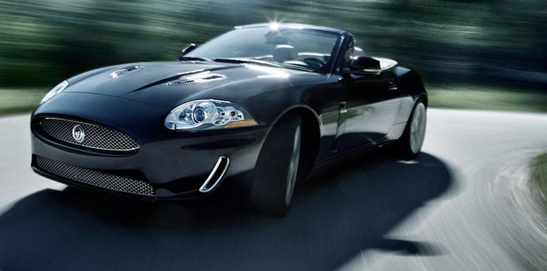 Jaguar_XK_MY10_04