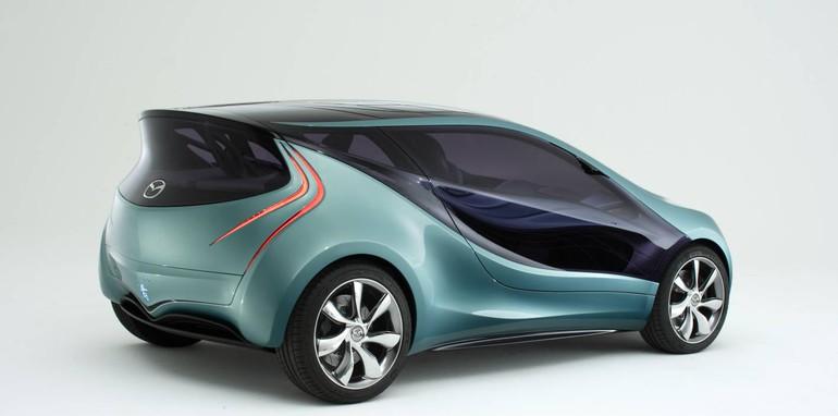 Mazda_Kiyora_Concept_02