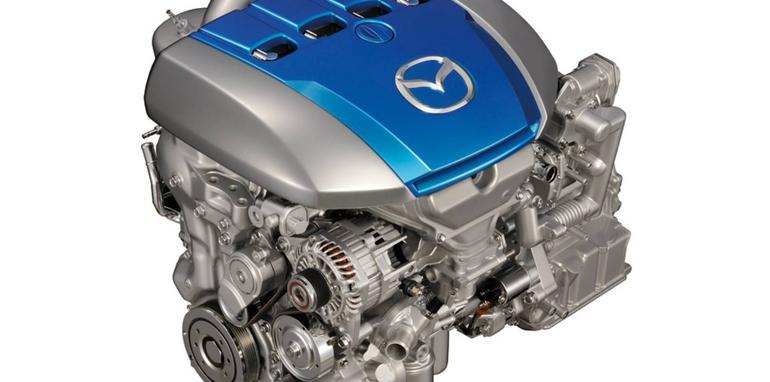 Mazda_SKY-D_Engine_01