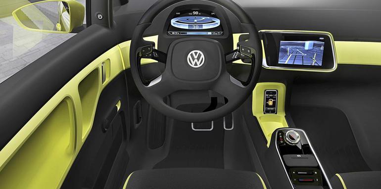 VW_E-Up!_001