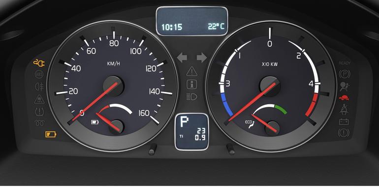 Volvo_C30_BEV_003