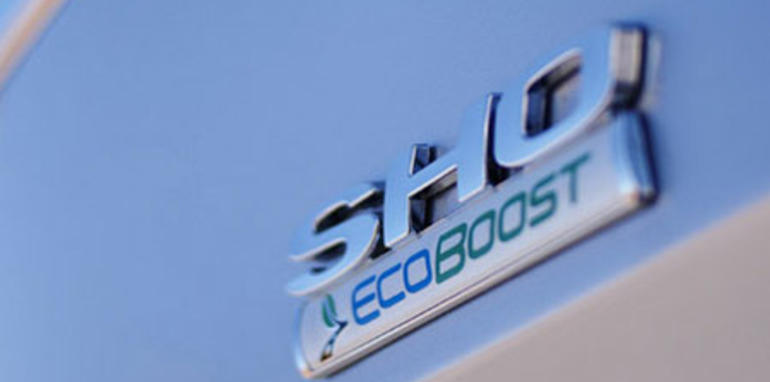 ecoboost-logo-001
