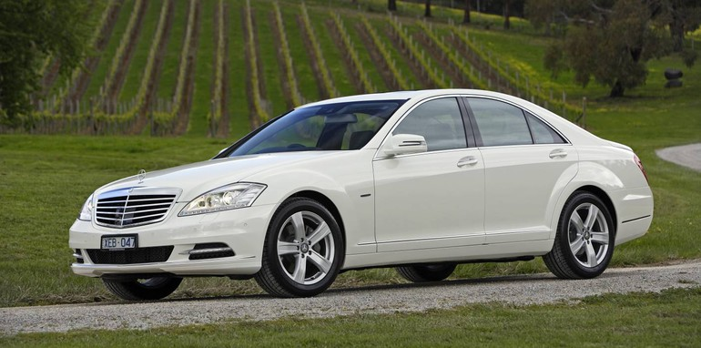 2009 mercedes benz s class for 2009 mercedes benz s550 price