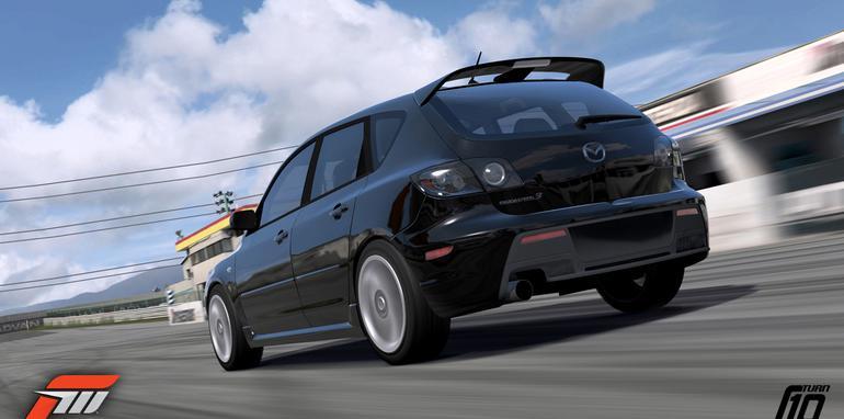 FM3_Mazdaspeed3