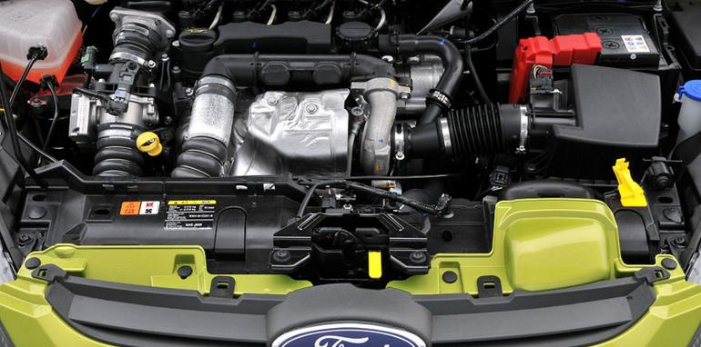 Ford_Fiesta_Econetic_002