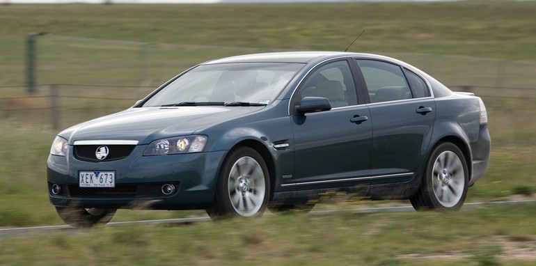 Holden_Pan_Front