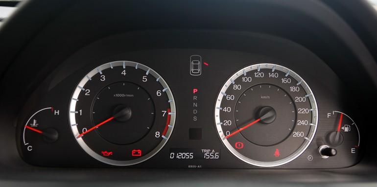 Honda_Interior