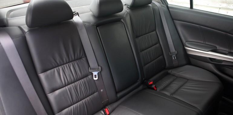 Honda_Interior6