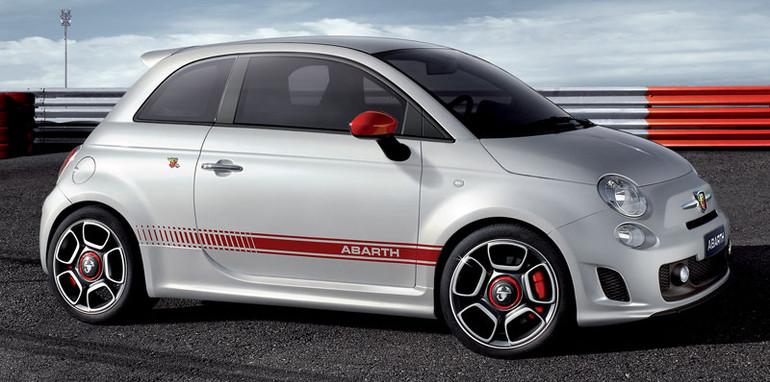 New_Fiat_500_Abarth_2_Large