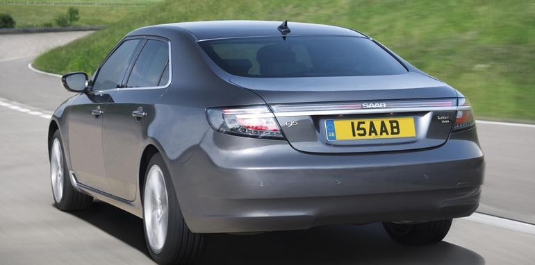 New_Saab_9-5_Saab-3