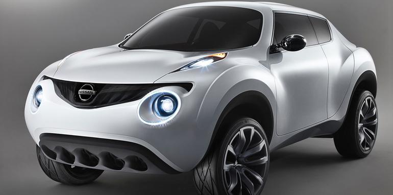 NissanQazana-1