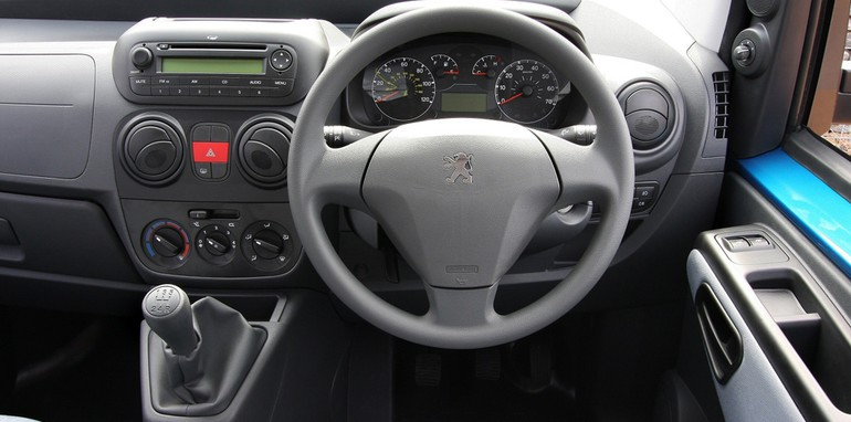 Peugeot_Bipper_Tepee_003