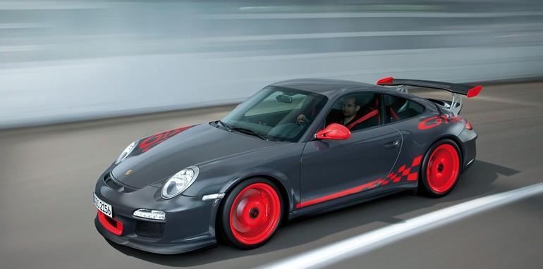 Porsche-911_GT3_RS_2010_1280x960_wallpaper_01