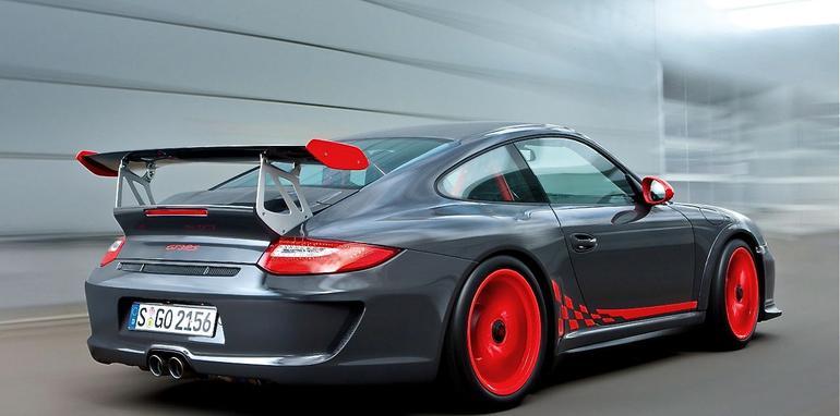 Porsche-911_GT3_RS_2010_1280x960_wallpaper_03