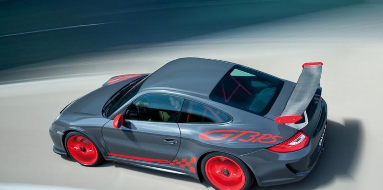Porsche-911_GT3_RS_2010_1280x960_wallpaper_04