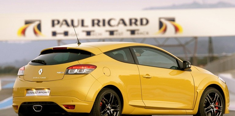 Renault-Megane-Coupe-R