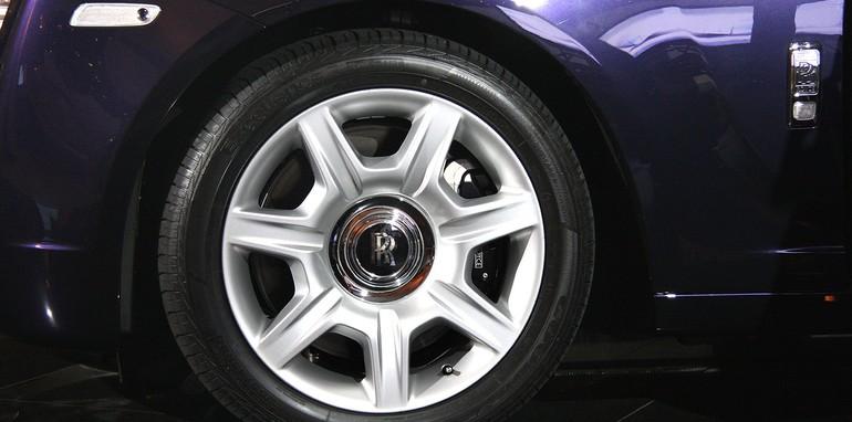 Rolls-Royce-Ghost-wheels