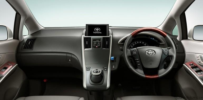 ToyotaSaiHybrid06