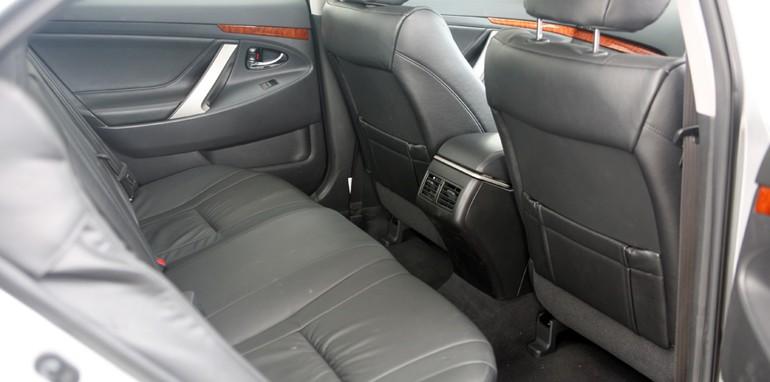 Toyota_Interior6