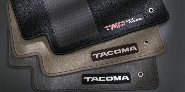2010-Tacoma-floor-mats-carpet