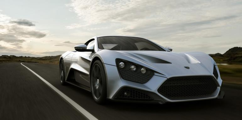 2010-zenvo-st1-road-in-motion