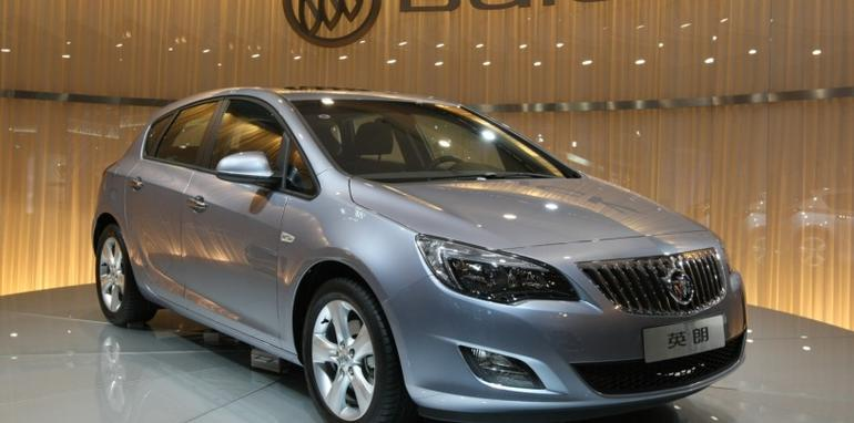 2010_buick_excelle