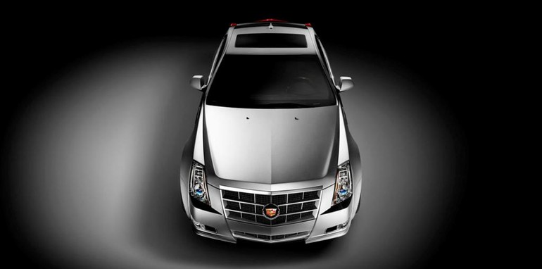 2011_cadillac_cts-coupe_07