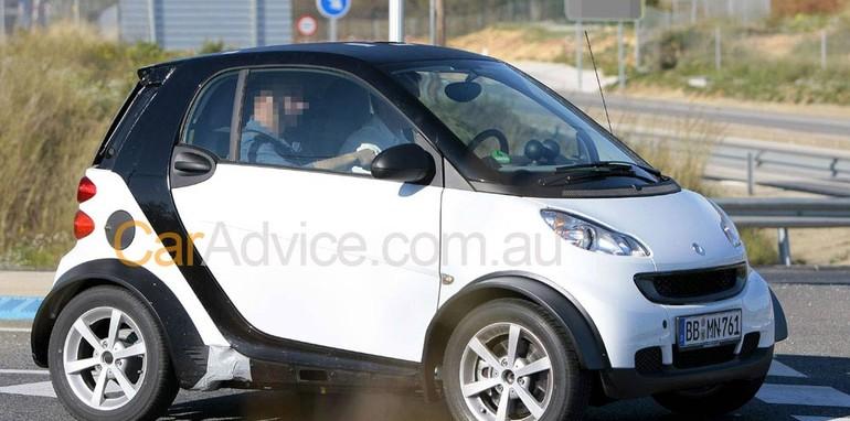 2012-Smart-Fortwo-mule-001