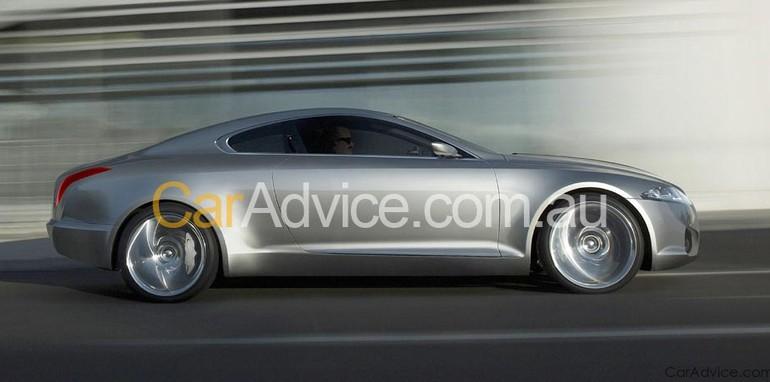 2014_Jaguar_XF_Coupe_002