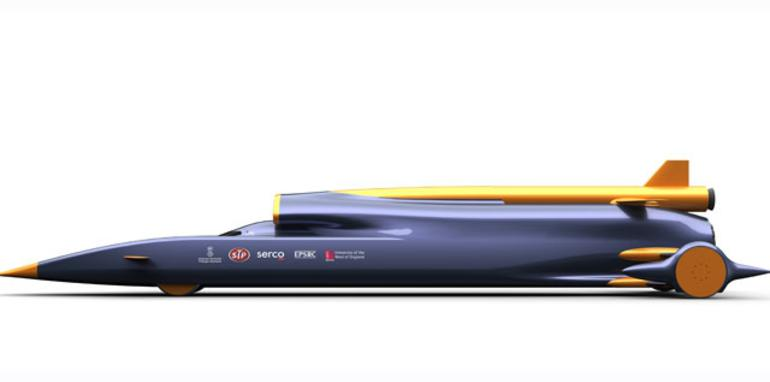 Bloodhound_SSC+side_view