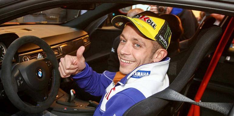 Rossi_BMW_M3_GTS_03