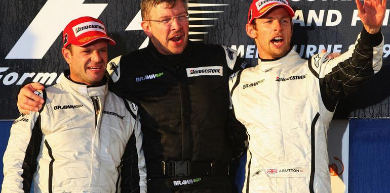 Rubens-Barrichello-Ross-Brawn-Jenson-Button-A_2079770