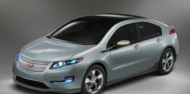 Disposing Hybrid Car Batteries