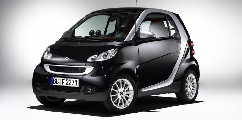 smart-fortwo1