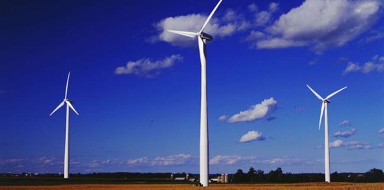 wind_turbines_north_dakota