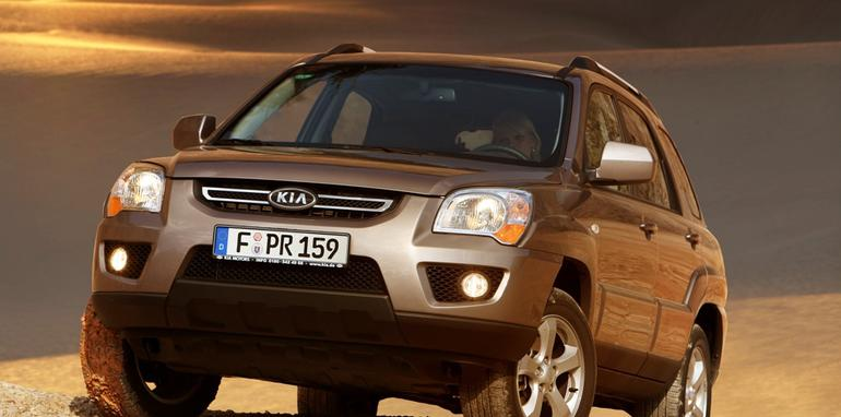 2009-kia-sportage-9