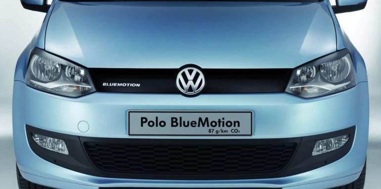 2010-VW-Polo-BlueMotion