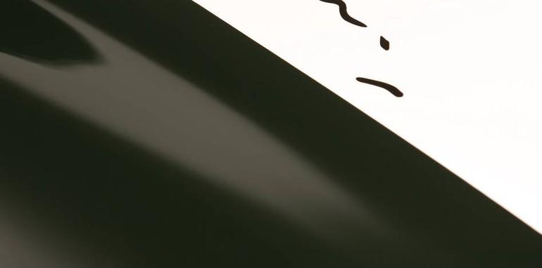 P90047922