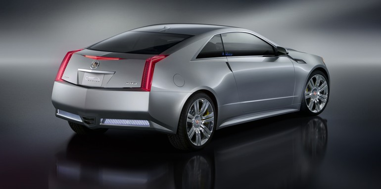 cadillac-cts-coupe-112
