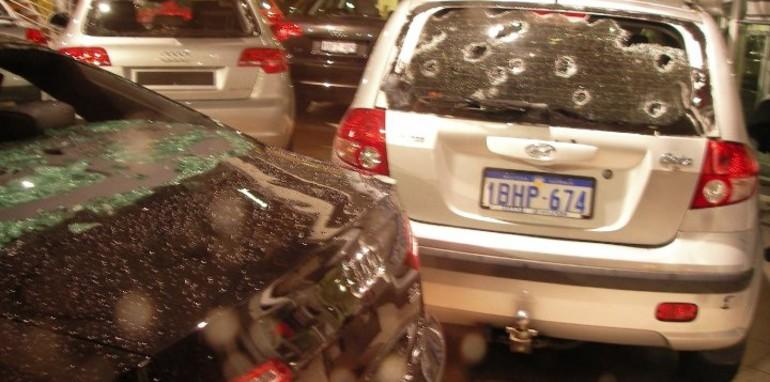 Car Insurance Companies Perth