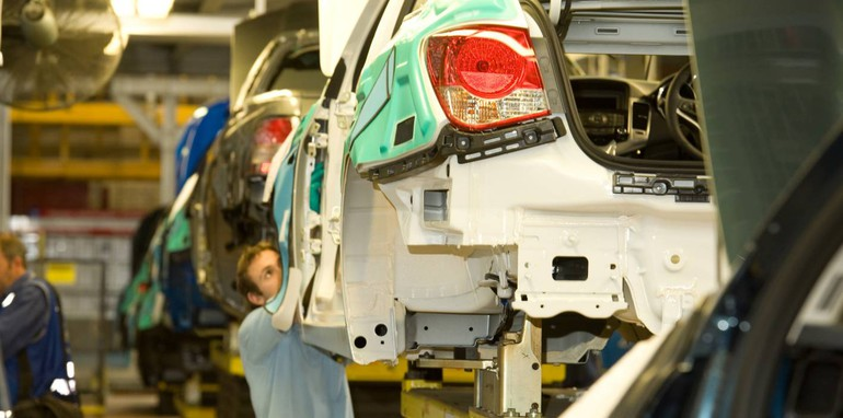 holden-cruze-manufacturing