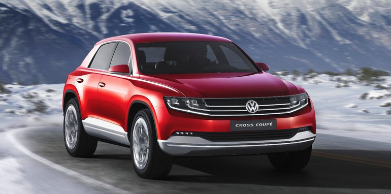 volkswagen-cross-coupe-concept