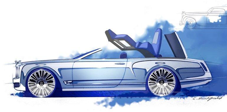 bentley-mulsanne-convertible-2