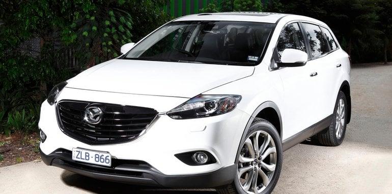 2013-Mazda-CX-9-Review-62