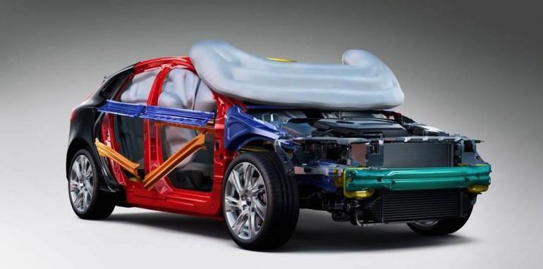 Volvo-pedestrian-airbag3-1