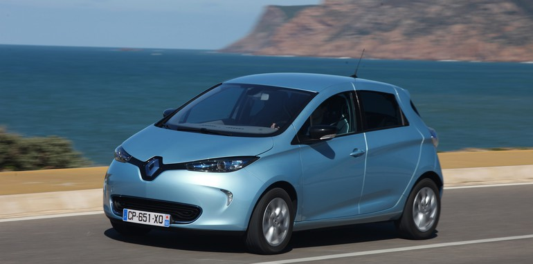 Renault-Zoe-Review-097